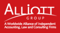 International-law-firm-network-Alliott-Group.png