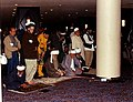 International Islamic Unity Conference (Los Angeles, 1996) - 02.jpg