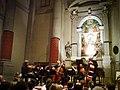 Interpreti Veneziani Chiesa di San Vidal.jpg