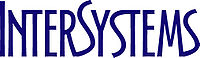 Intersystems Logo.jpg