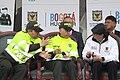 Intervención a la ciudad de Bogotá (7509668220).jpg