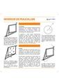 Inversor de peaucellier.pdf