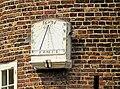Inzicht Delft 209.JPG