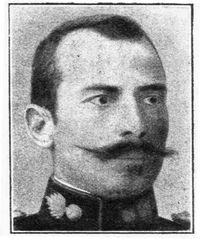 Ioannis Fragkoudis.JPG