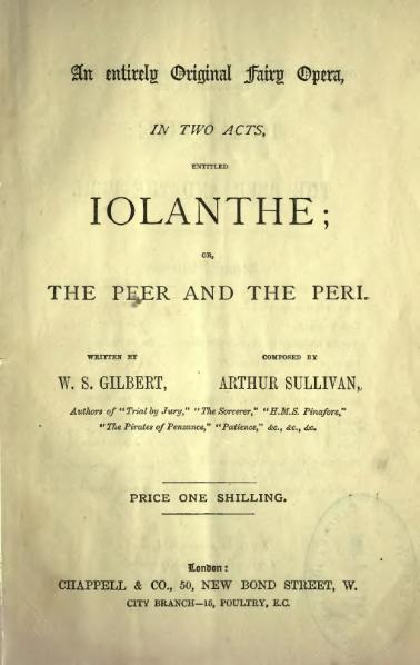 File:Iolanthe lib.djvu