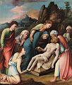 Ippolito Borghese Pietà.jpg