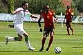 Iran vs. Angola 2014-05-30 (063).jpg