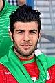 Iran vs. Montenegro 2014-05-26 (084).jpg