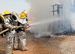 Iraqi Firefighters Complete Training DVIDS277395.jpg