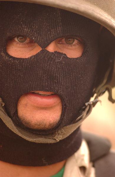 File:Iraqi Policemen.JPEG