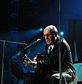 Irek Dudek Rawa Blues 2010-004.jpg