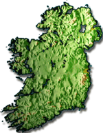 Ireland-up.png