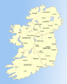 Ireland complete.png