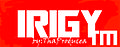 Irigy Clothing official logo.jpg