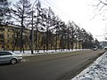 Irkutsk. Akademgorodok. February 2013 - panoramio (164).jpg