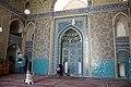Irnk042-Jazd-Meczet Piątkowy.jpg