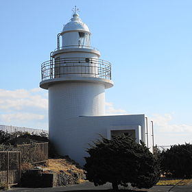 Irozaki lighthouse.JPG