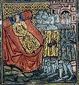 Isabella of Aragon Death.jpg