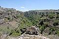 Isalo National Park Madagascar.jpg