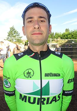 Isbergues - Grand Prix d'Isbergues, 20 septembre 2015 (B020).JPG