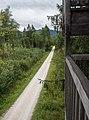 Ischerbahntrasse beim Blinklingmoos.JPG