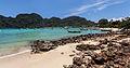 Isla Ko Phi Phi Don, Tailandia, 2013-08-19, DD 13.JPG