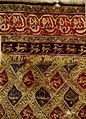 Islamischestoffe00staa 0121.jpg