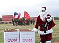 Island Warriors hike with toys, compete in combat competition 111219-M-TH981-007.jpg