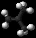 Isobutylene-3D-balls.png