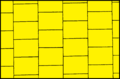 Isohedral tiling p4-22.png