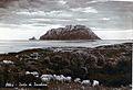Isola tavolara2.jpg
