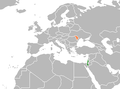 Israel Moldova Locator.png