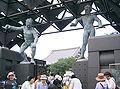Isshinji-sanmon1.jpg