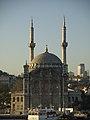 Istanbul PB096595raw (4118807675).jpg