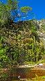 Itabira - State of Minas Gerais, Brazil - panoramio (101).jpg