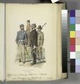 Italy, San Marino, 1870-1900 (NYPL b14896507-1512111).tiff