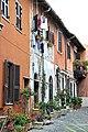 Italy-0210 (5141271702).jpg