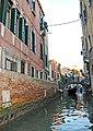 Italy-1184 (5207622511).jpg