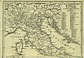 Italy- a handbook for travellers. First Part (Nothern Italy) (1893) (14594935109).jpg