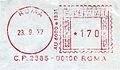 Italy stamp type D13.jpg
