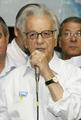 Itamar Franco candidato ao Senado em 2010.png