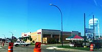 Itasca county MN Grand Rapids IMG 1344.JPG