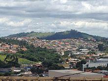 Itatiba São Paulo fonte: upload.wikimedia.org