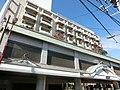 Ito Dai-ichi Hotel TANUKI-NO-SATO.JPG