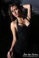 Iva Grijalva Pashova in black 06.jpg
