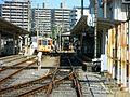 Iyo railway Komachi station - panoramio (1).jpg