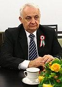 János Latorcai: Age & Birthday