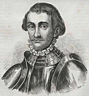 Edict of Torda - John Sigismund Zápolya