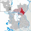 Jänschwalde in SPN.png