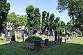 Jüdischer Friedhof 05 Koblenz 2014.jpg